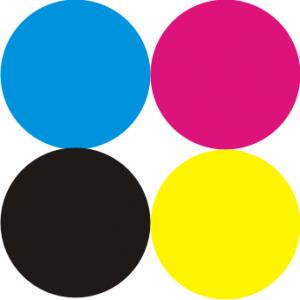 trius-circles
