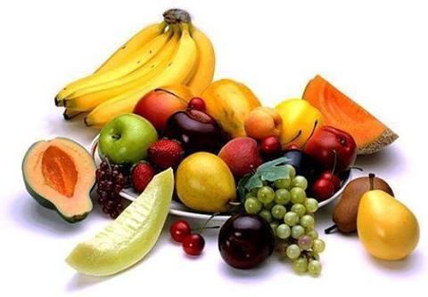fruit veg 2