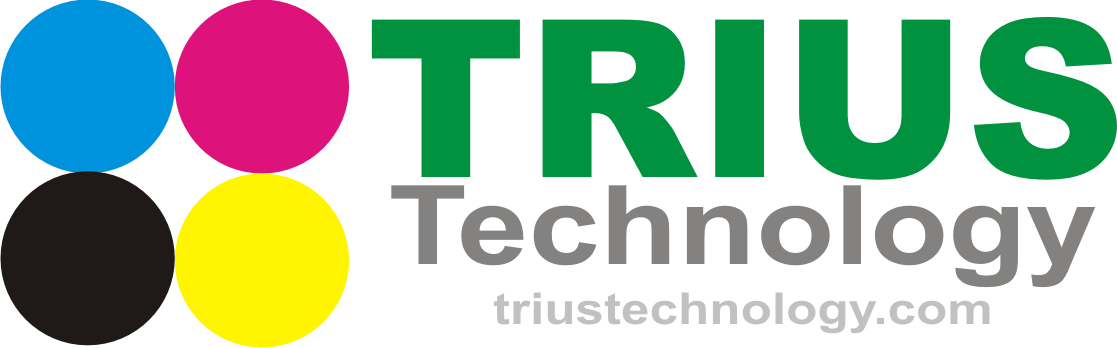 trius-logo-wide-trans